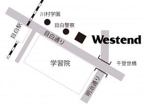 会社地図ver9
